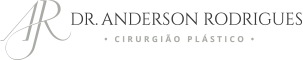 Anderson Rodrigues